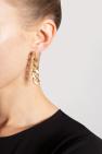 Maison Margiela Drop earrings