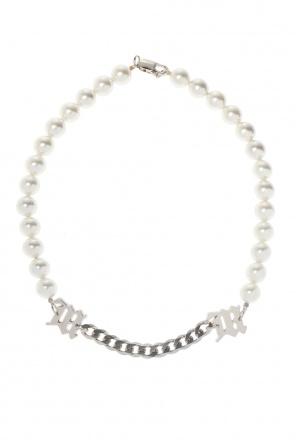 Majorica pearl necklace od MISBHV
