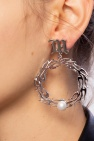 MISBHV Tribal耳环
