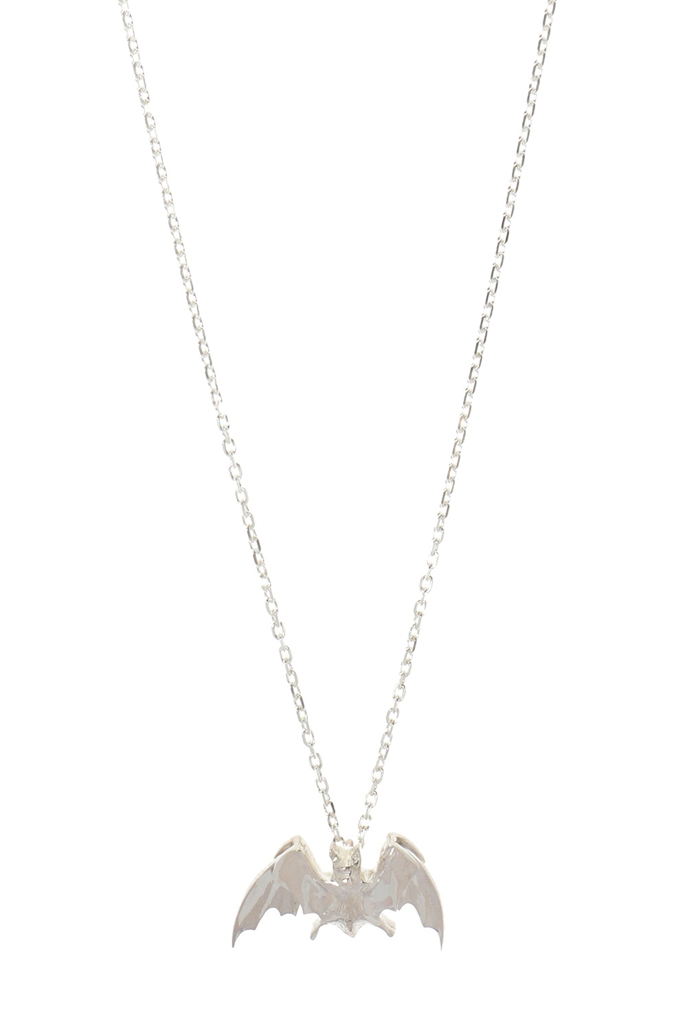 Undercover Animal motif necklace