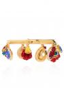Dolce & Gabbana Appliquéd bracelet