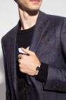 Dolce & Gabbana logo手镯