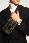 Dolce & Gabbana 品牌手镯