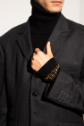 Dolce & Gabbana Bracelet with logo