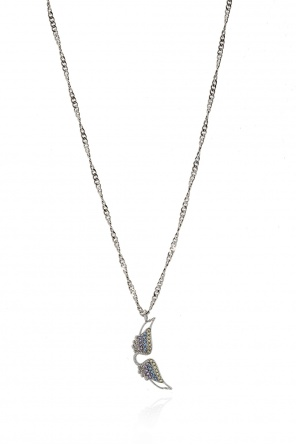 Necklace with charm od Zadig & Voltaire