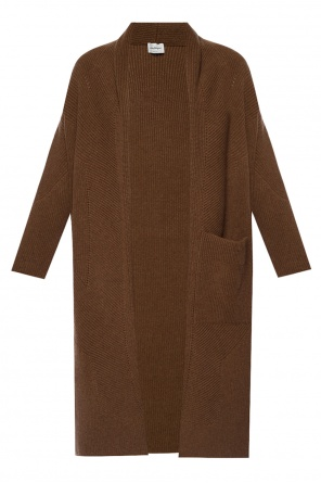 25620624a0 Płaszcze damskie modne