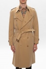 Burberry 'Chelsea' trench coat