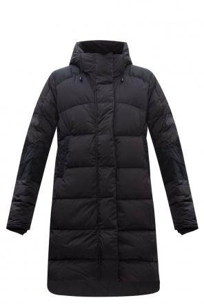 'alliston' down jacket od Canada Goose