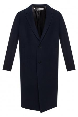 270268f7 Płaszcze męskie modne, eleganckie i markowe - sklep Vitkac