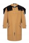 Burberry Wool coat
