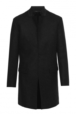 Wool coat od AllSaints