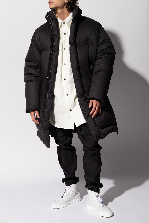 Ambush Down jacket