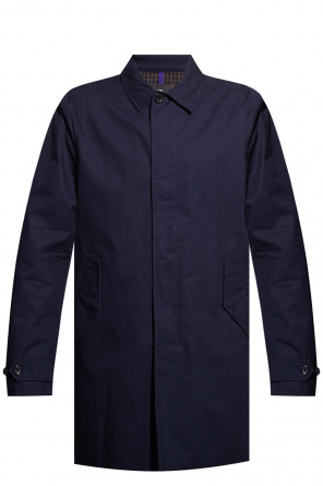 Cotton coat od PS Paul Smith
