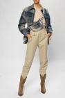 Isabel Marant Etoile Checked jacket