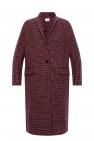 Isabel Marant Etoile Wool coat
