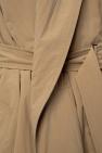 Isabel Marant Coat with belt