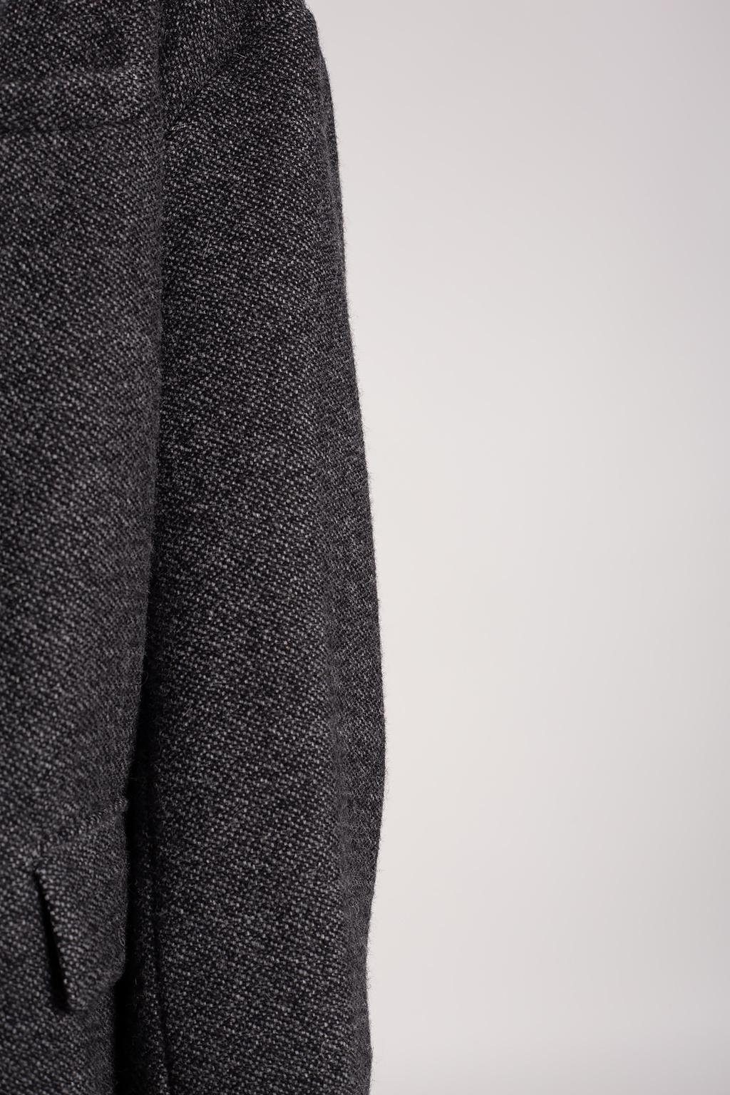 Isabel Marant Etoile Coat with pockets