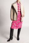 Isabel Marant Etoile Leather jacket