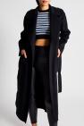 Michael Michael Kors Wool coat