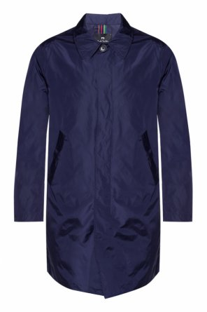 Raincoat od Paul Smith