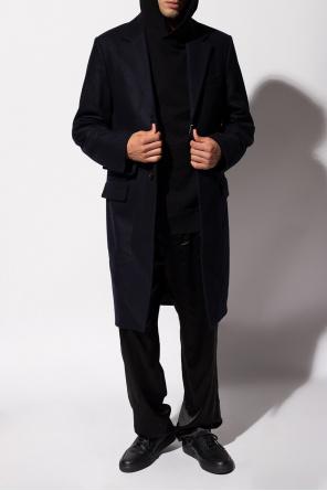 Wool coat od Zadig & Voltaire