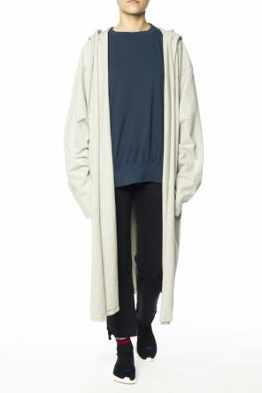 Long oversize sweatshirt od Vetements