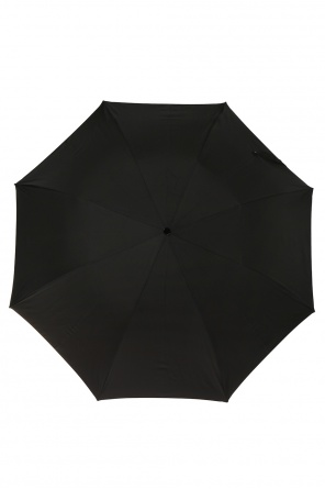 Folding umbrella od Alexander McQueen