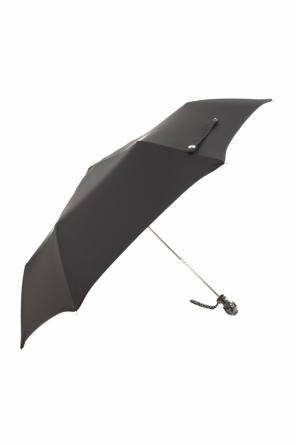 Small umbrella od Alexander McQueen