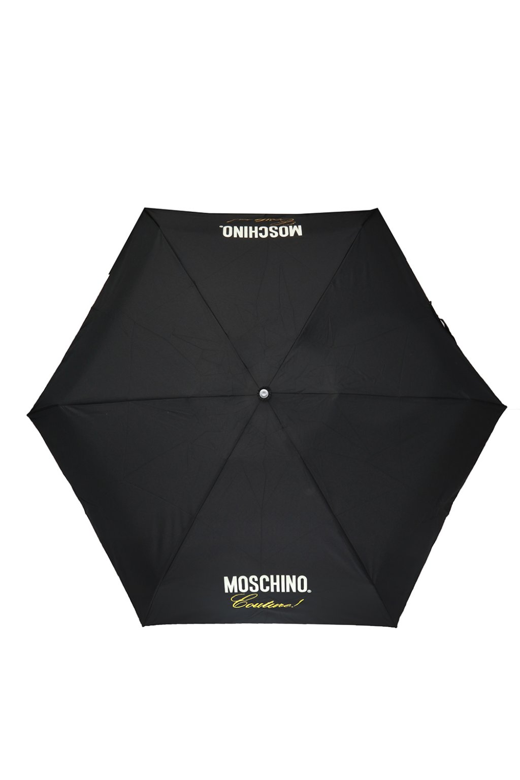 Moschino Umbrella with case