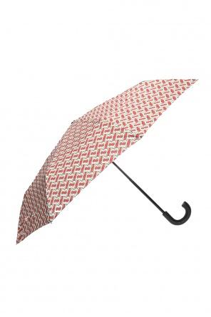 21c6cfd74 Women's umbrellas/canes, stylish, elegant, handle – Vitkac shop online