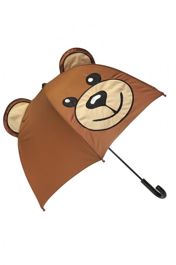"Boyd/'s Bears Umbrella  9-1//4/"" long"