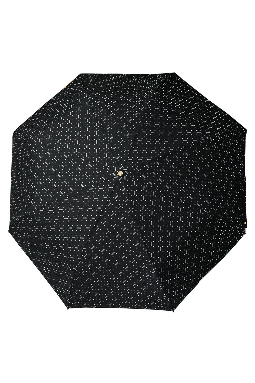 Moschino 印花雨伞