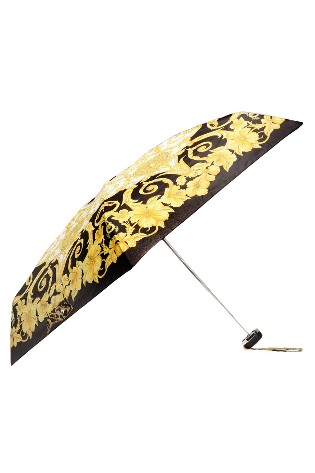 Versace Umbrella Paraguas Umbrella Ombrello 12552