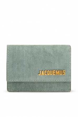 'la ceinture bello' belt bag od Jacquemus