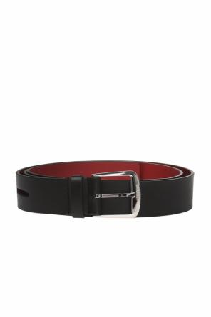 Cut-out belt od Dior