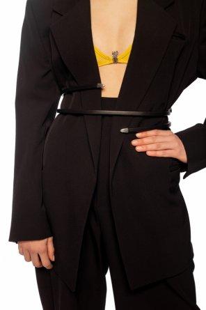 Waist belt od Bottega Veneta
