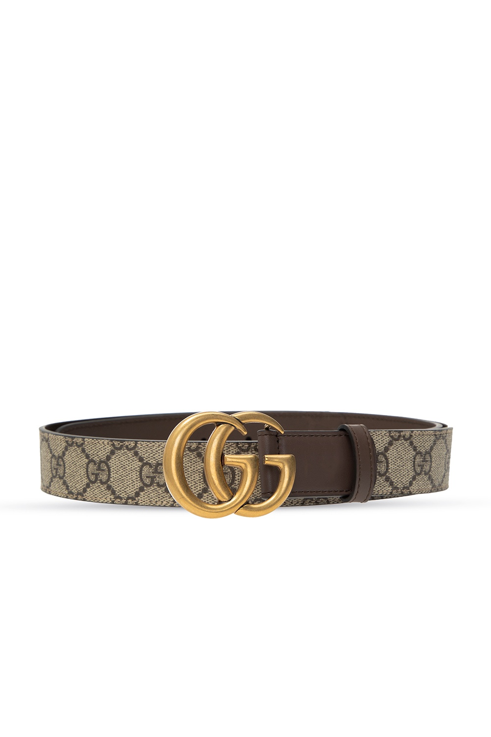 Versace Jeans Couture Gucci   Pochta US
