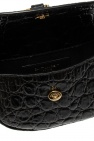 Saint Laurent 'Marsupio' belt bag
