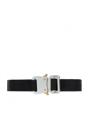 Belt with buckle od 1017 ALYX 9SM