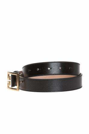 Leather belt od Givenchy