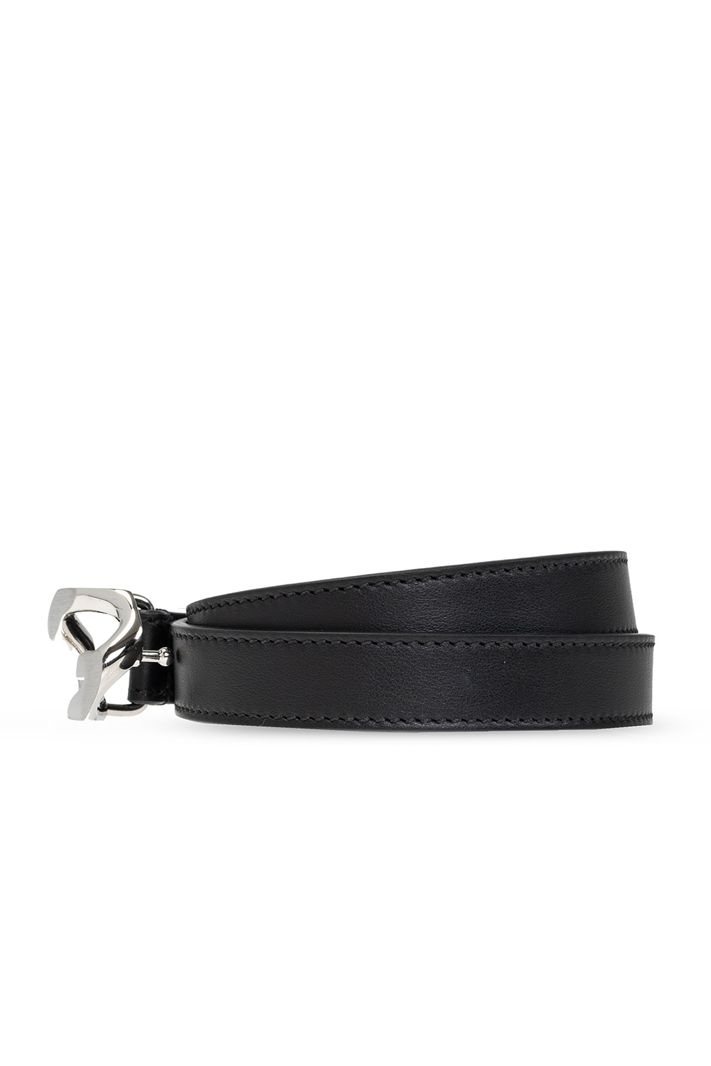 Givenchy Belt with logo