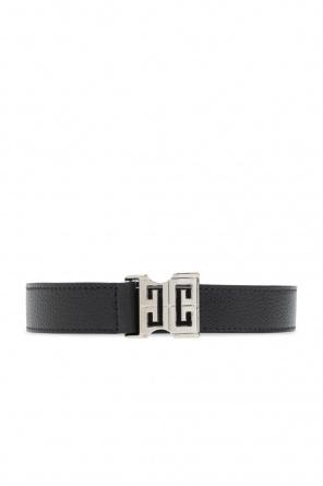 Belt with logo od Givenchy