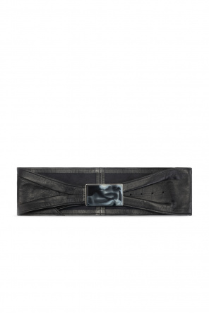 Waist belt od Isabel Marant