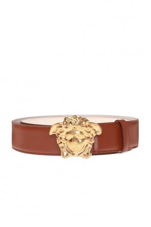 71b7b346 Men's belts, classic and elegant – Vitkac shop online