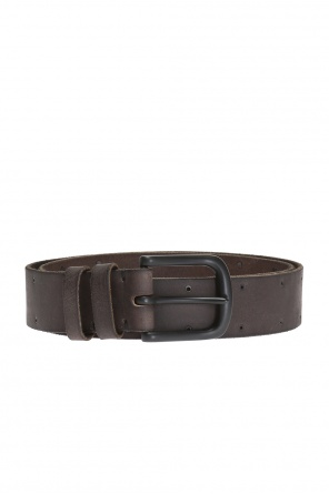 Studded belt od Allsaints