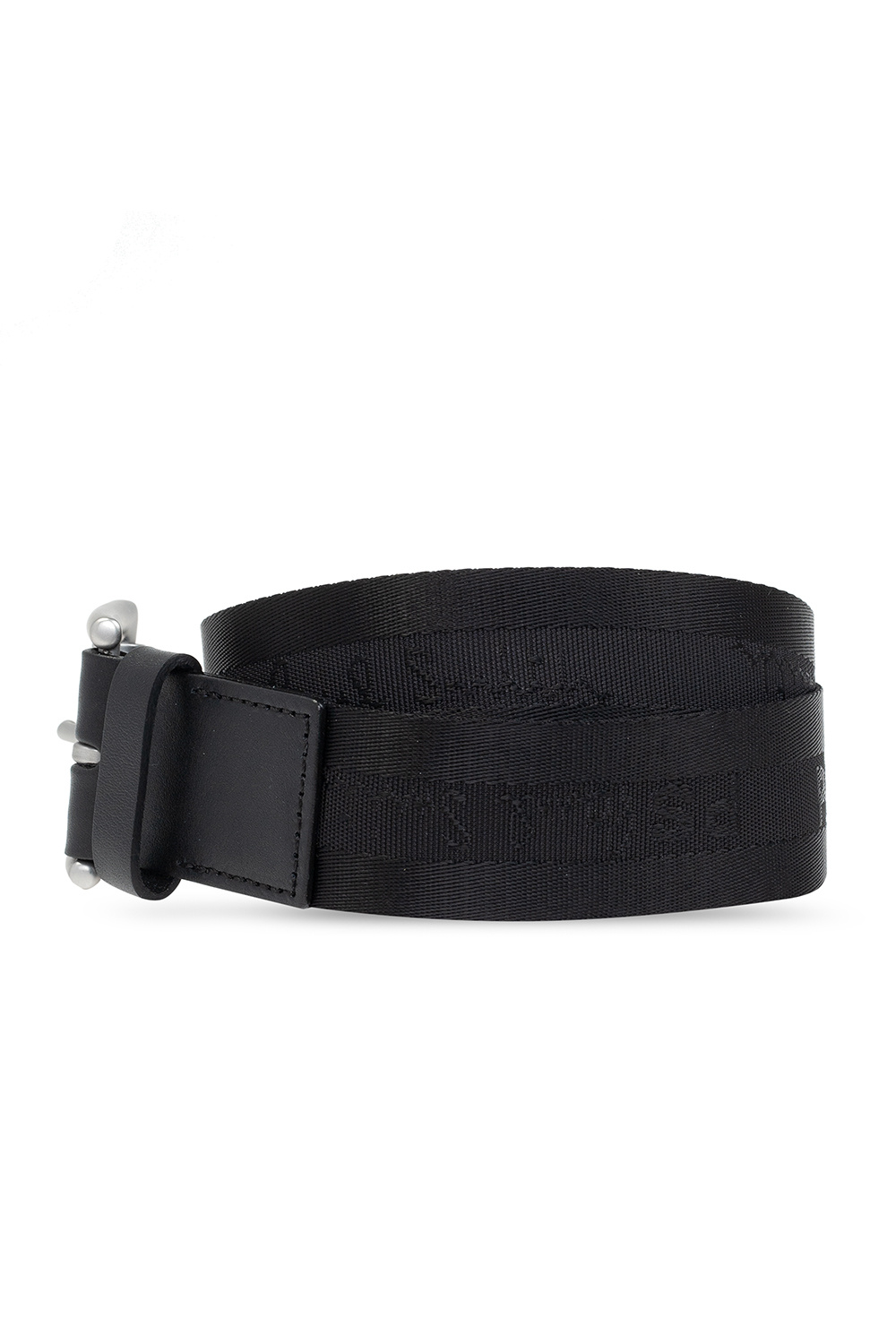 PS Paul Smith Belt with logo