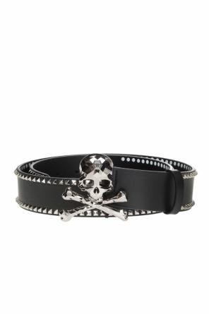 Studded belt od Philipp Plein