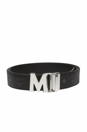 e5b108342 Men's belts, classic and elegant – Vitkac shop online