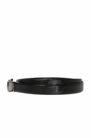 Reversible belt od Just Cavalli