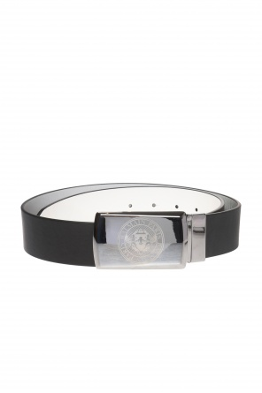 Reversible belt od Balmain